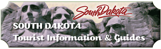 South Dakota Tourist Info.com
