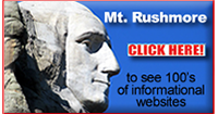 Go to the Mt. Rushmore Travel Guide